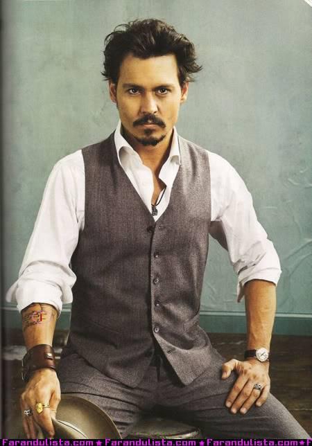 Johnny Depp - Página 2 Johnny-depp-esquire-magazine-06