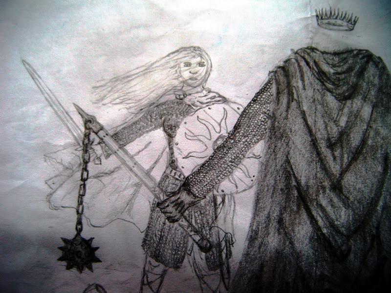 Dibujos Fan Art DSCF0191copia