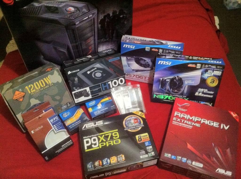 Built PC pour mon père et ma nouvelle Gaming Rig 7461A4F5-65DE-4A7E-95C3-DEABA3D3D9F3-6186-00000B8D64A9F13B