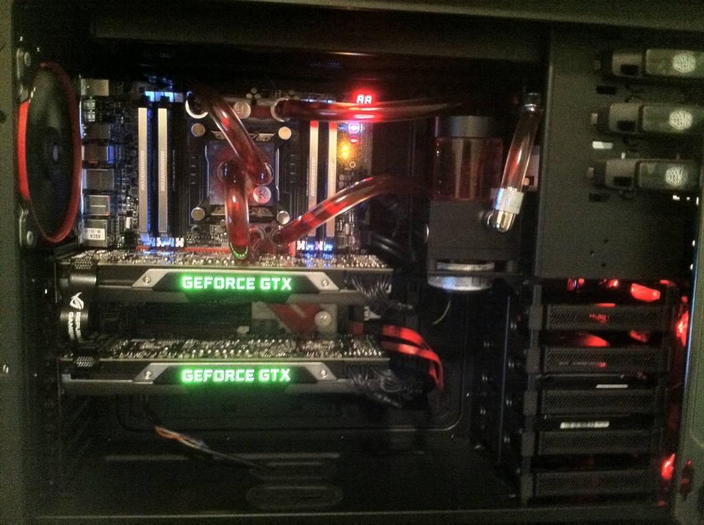 Built PC pour mon père et ma nouvelle Gaming Rig - Page 2 87929BF0-9F90-4D20-99D8-102D10483107-3473-000003BBFE77D1D3_zpsfbb3e064