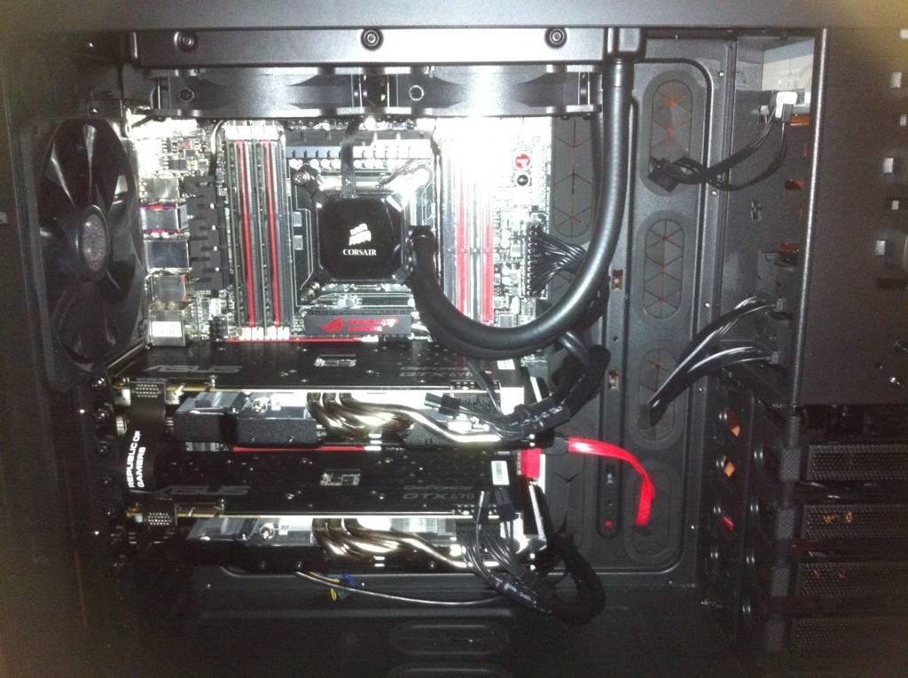 Built PC pour mon père et ma nouvelle Gaming Rig 92BBE876-E258-4681-8351-43CDA6497B02-261-000000C6B2EE6167