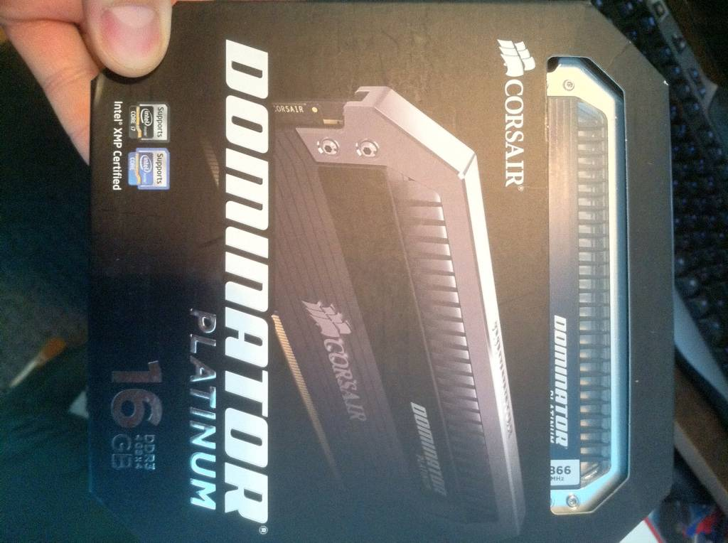 Built PC pour mon père et ma nouvelle Gaming Rig 94FC91EE-DF8A-4172-A140-61AA6D3BB4B8-222-000000BB3EFCC48B