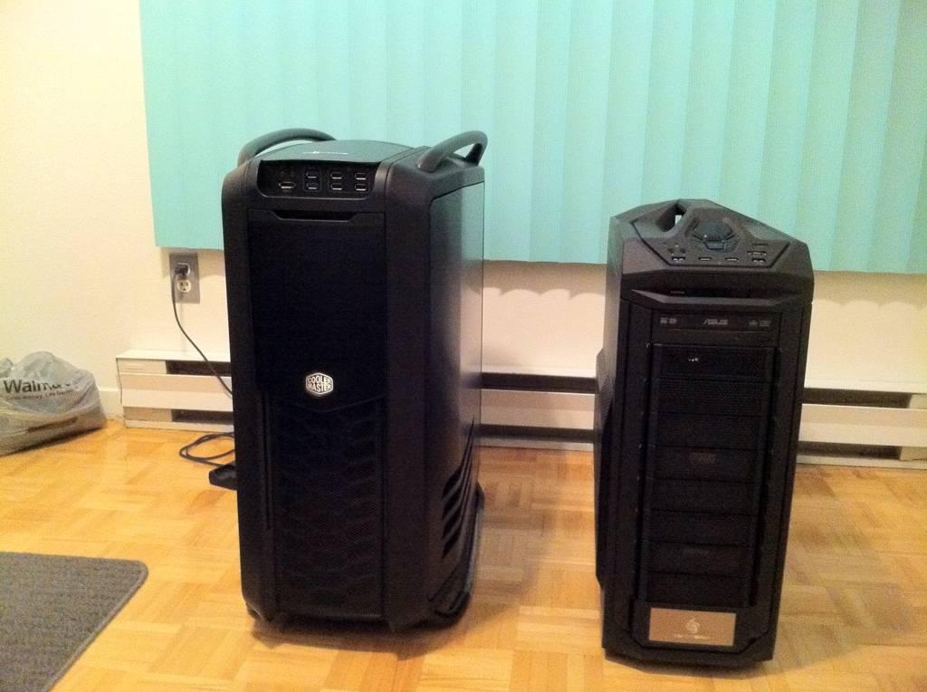 Built PC pour mon père et ma nouvelle Gaming Rig AADDA37C-3A13-41AC-B49E-B226F613E771-951-000001DF03590284