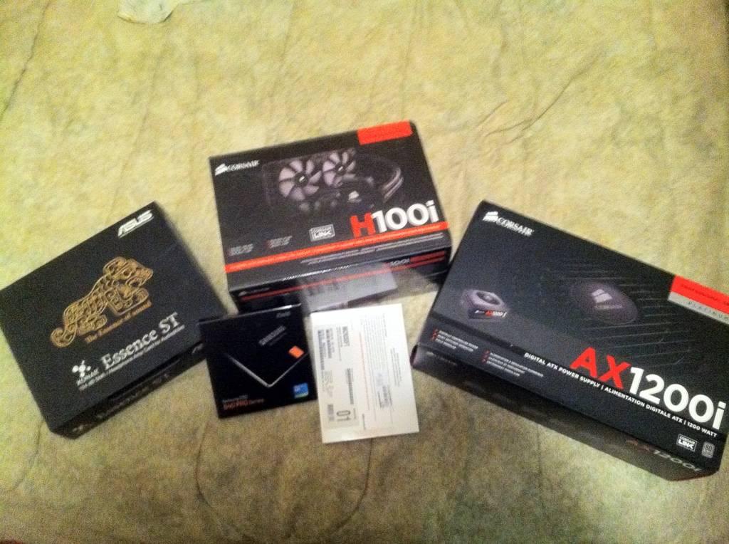 Built PC pour mon père et ma nouvelle Gaming Rig B7D6214D-C3D2-4F22-89B8-4415F97C0DB3-402-000000EAA31F830E