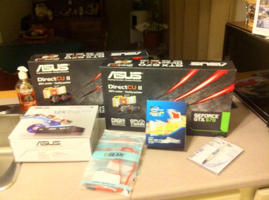 Built PC pour mon père et ma nouvelle Gaming Rig BB933F56-8F0C-4820-BA94-29308D3AA21E-951-000001DF0A752A17