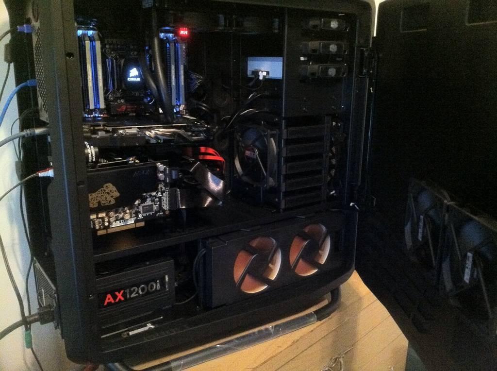 Built PC pour mon père et ma nouvelle Gaming Rig D2D9D5BC-2DD7-4076-8ADA-7B9202150896-261-000000C58F0E170D