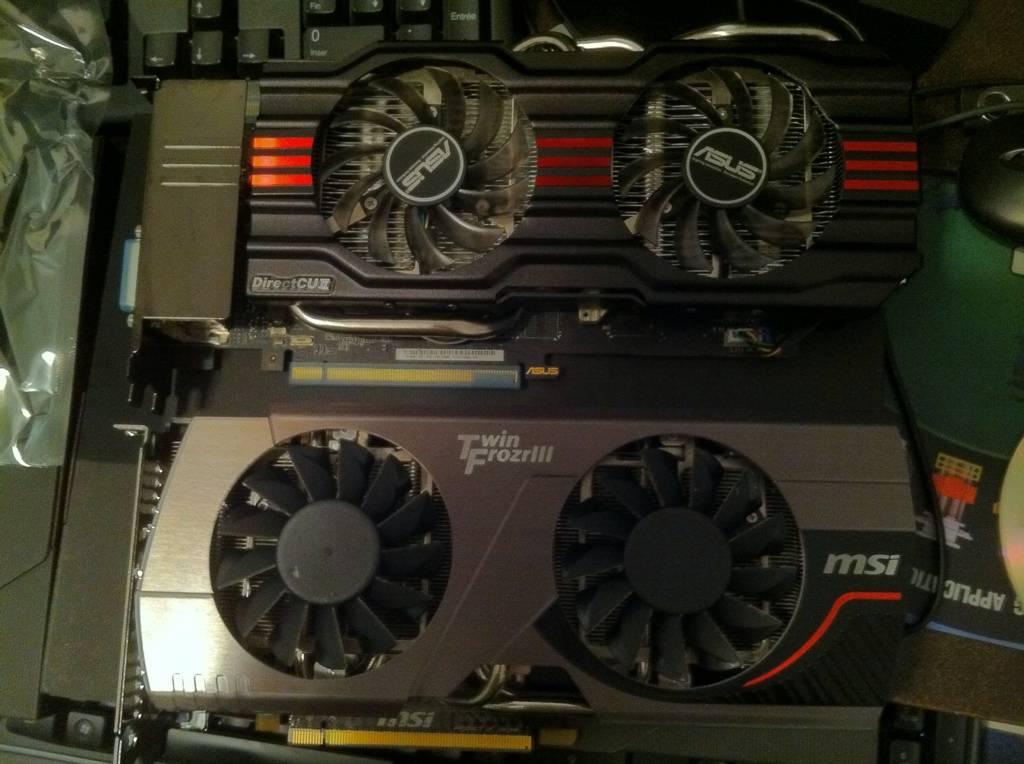 Built PC pour mon père et ma nouvelle Gaming Rig DA770811-B0CF-4D2C-9F90-59B58F9A25DE-951-000001DF11044859
