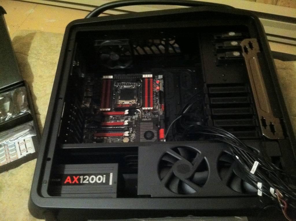Built PC pour mon père et ma nouvelle Gaming Rig E598EE2B-C42D-4A22-BFB9-B9D62FA36BC2-402-000000EA9CFD6A6F
