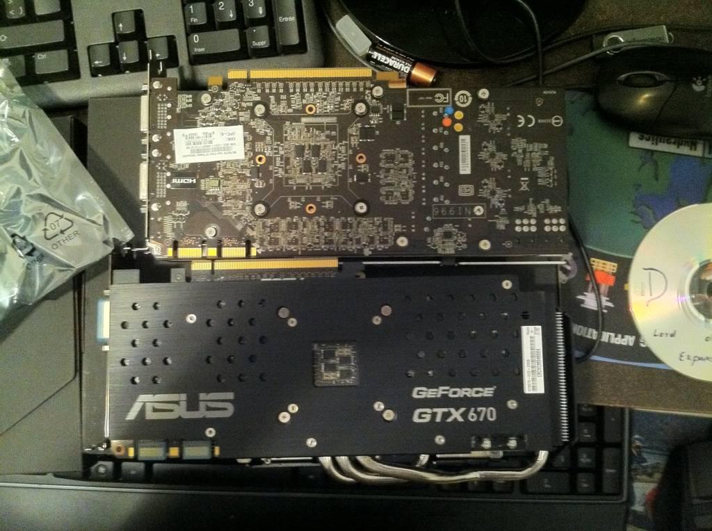 Built PC pour mon père et ma nouvelle Gaming Rig ED6BEEB6-259F-4FC7-9ECB-7914F7480C87-951-000001DF158C61CE