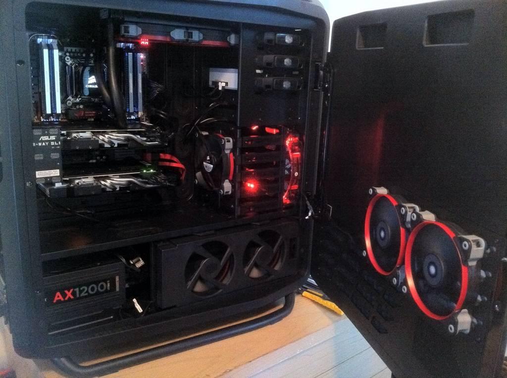 Built PC pour mon père et ma nouvelle Gaming Rig FE24F717-8630-425C-B868-461463A05AF9-208-0000009A272CF660