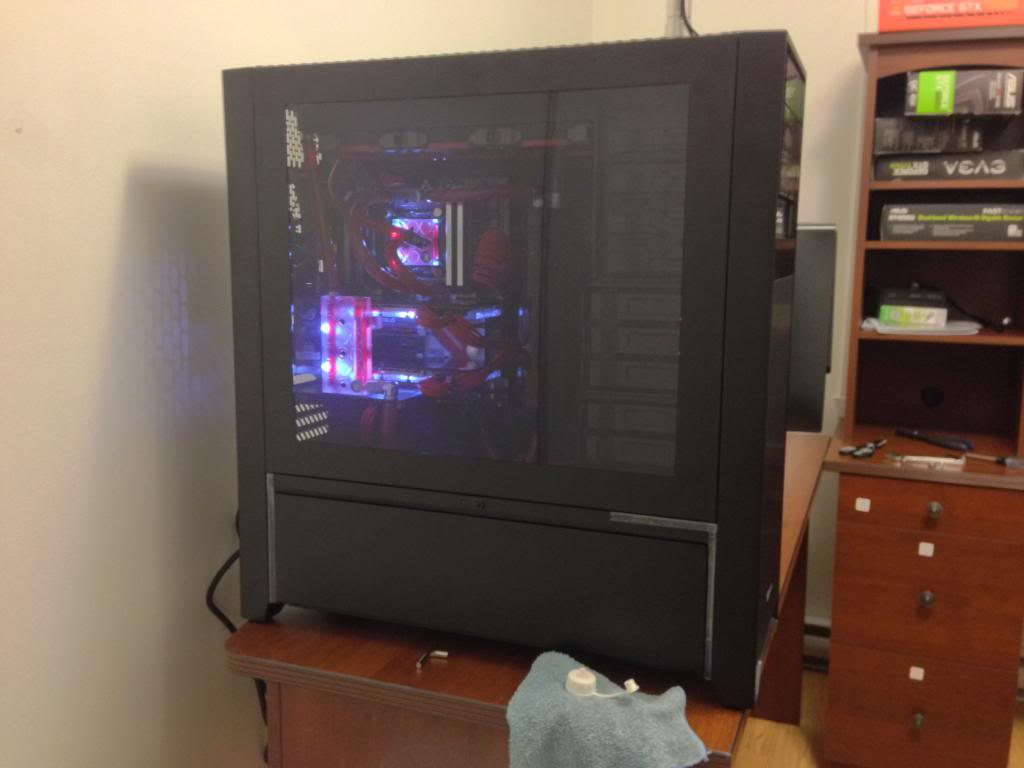 Tom818 Updated Gaming Rig - Page 2 IMG_0180_zps5e36ba69