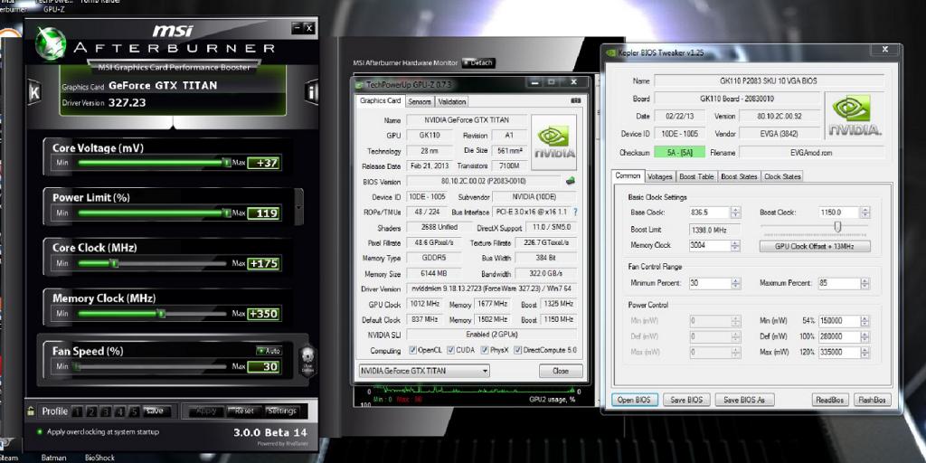 BIOS Flash Nvidia Untitled_zps73c8fc2f