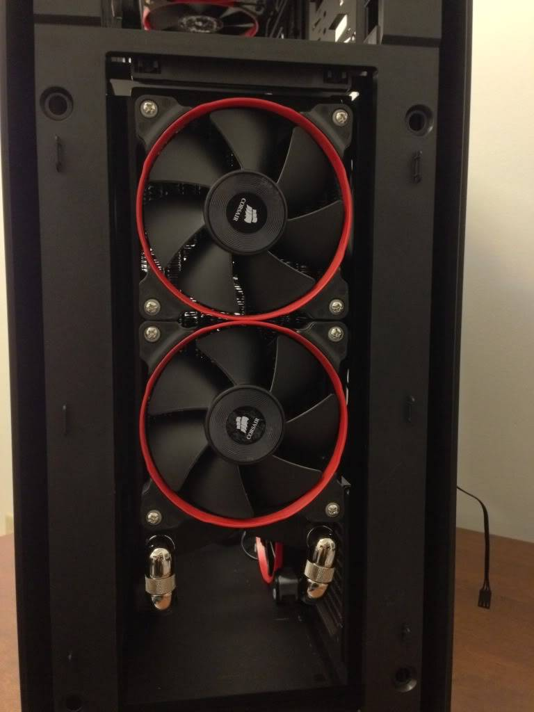 Tom818 Updated Gaming Rig - Page 2 Null_zps046033d9