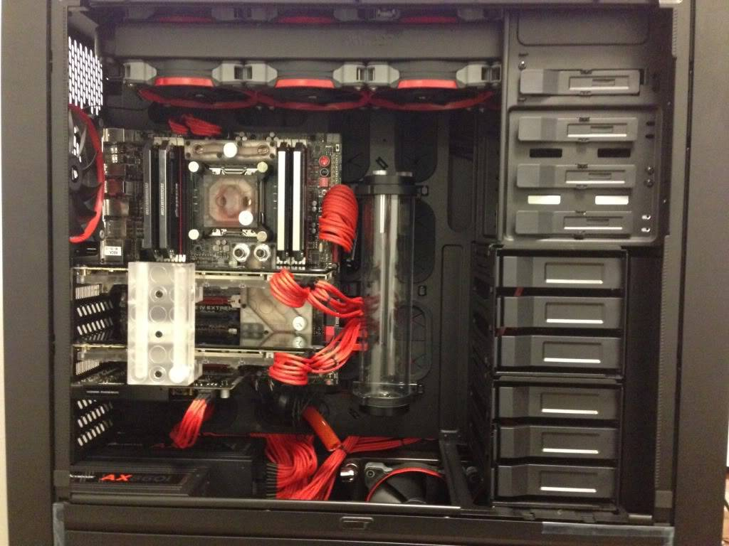 Tom818 Updated Gaming Rig - Page 2 Null_zps1feeb82c