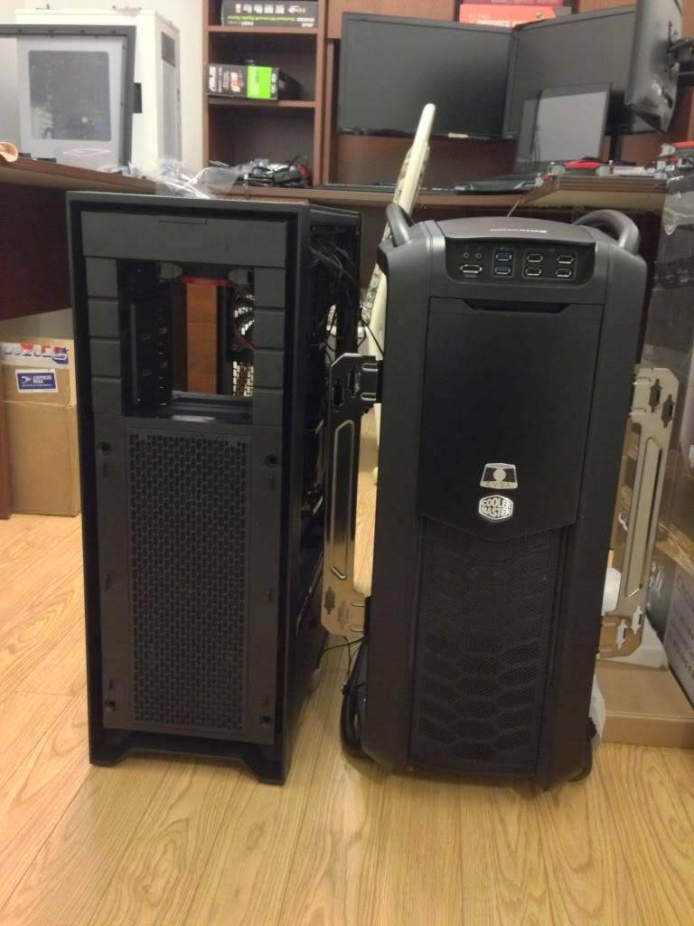 Tom818 Updated Gaming Rig - Page 2 Null_zpsabf38aca