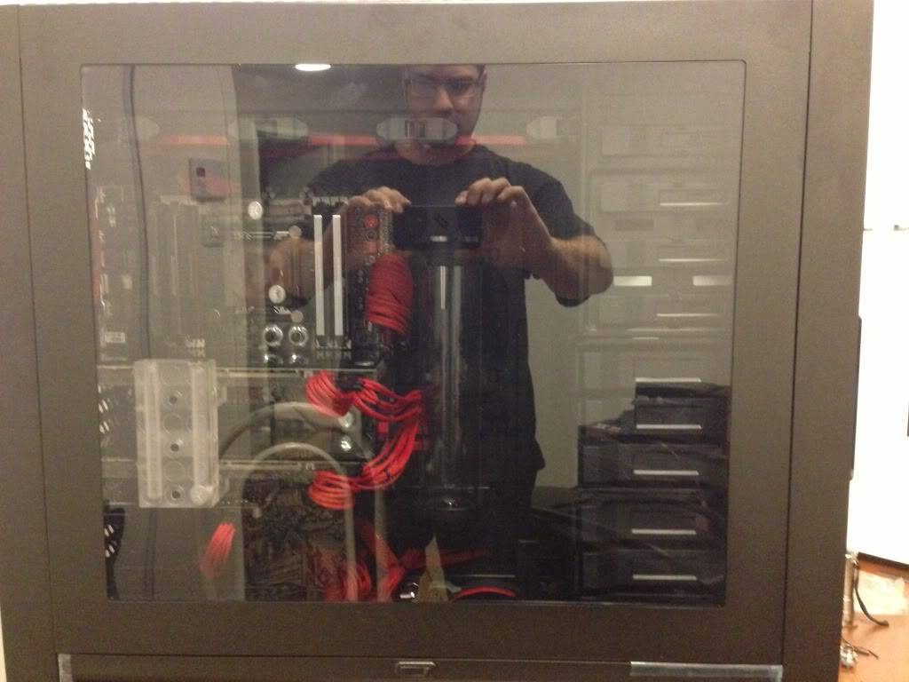 Tom818 Updated Gaming Rig - Page 2 Null_zpsb19a7472