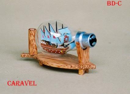 thuyền trong chai Bongden3