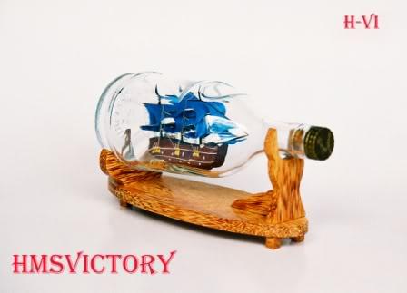 thuyền trong chai Henesy2