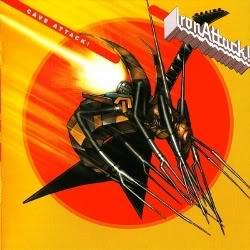 IRON ATTACK! - Discografia Ironattack-1