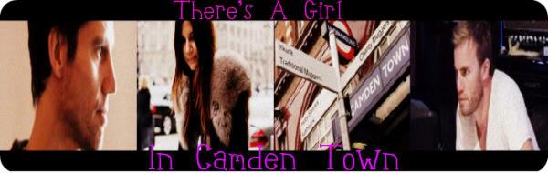 Place To Crash - New Jason Oneshot :) Camdentown2