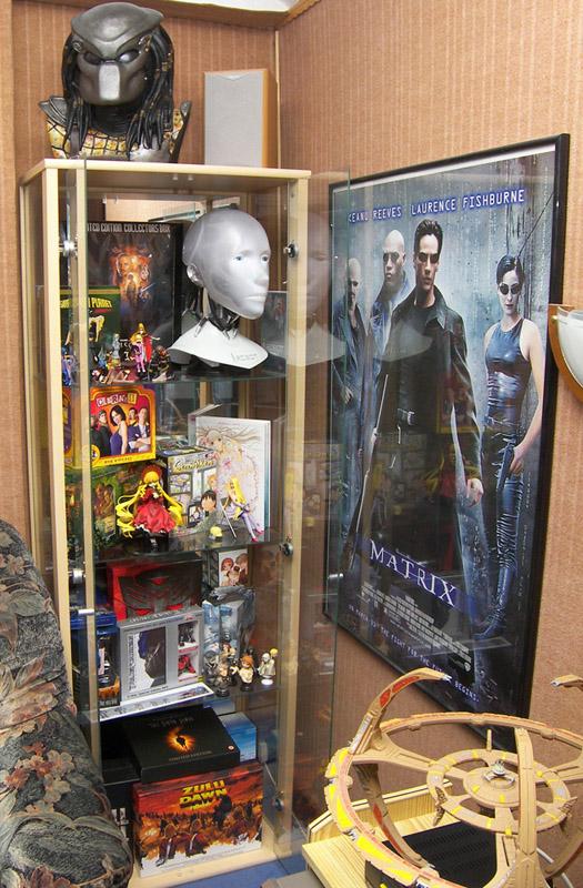 Collection  n°90 : Garak [MAJ 27.11.08] Photo282_800