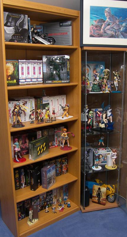 Collection  n°90 : Garak [MAJ 27.11.08] Photo283_800