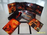 Rob Zombie Halloween: 3-Disc Unrated Collector's Edition Th_20080424114835906