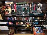 Collection  n°90 : Garak [MAJ 27.11.08] Th_Photo145_1200