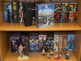 Collection  n°90 : Garak [MAJ 27.11.08] Th_Photo171_1200
