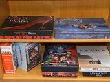 Collection  n°90 : Garak [MAJ 27.11.08] Th_Photo186_800