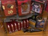 Collection  n°90 : Garak [MAJ 27.11.08] Th_Photo242_1200