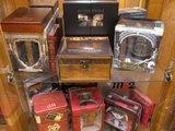 Collection  n°90 : Garak [MAJ 27.11.08] Th_Photo243_1200