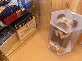 Collection  n°90 : Garak [MAJ 27.11.08] Th_Photo244_1200