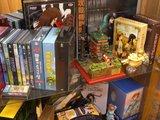 Collection  n°90 : Garak [MAJ 27.11.08] Th_Photo245_1200