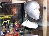 Collection  n°90 : Garak [MAJ 27.11.08] Th_Photo252_1200