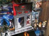 Collection  n°90 : Garak [MAJ 27.11.08] Th_Photo262_1200