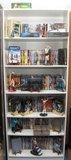 Collection  n°90 : Garak [MAJ 27.11.08] Th_Photo277_1000