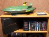 Collection  n°90 : Garak [MAJ 27.11.08] Th_Photo292_1200