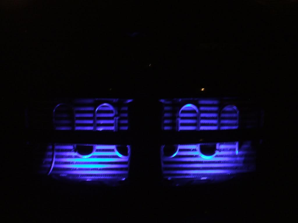 Project Ghost DSCF0707