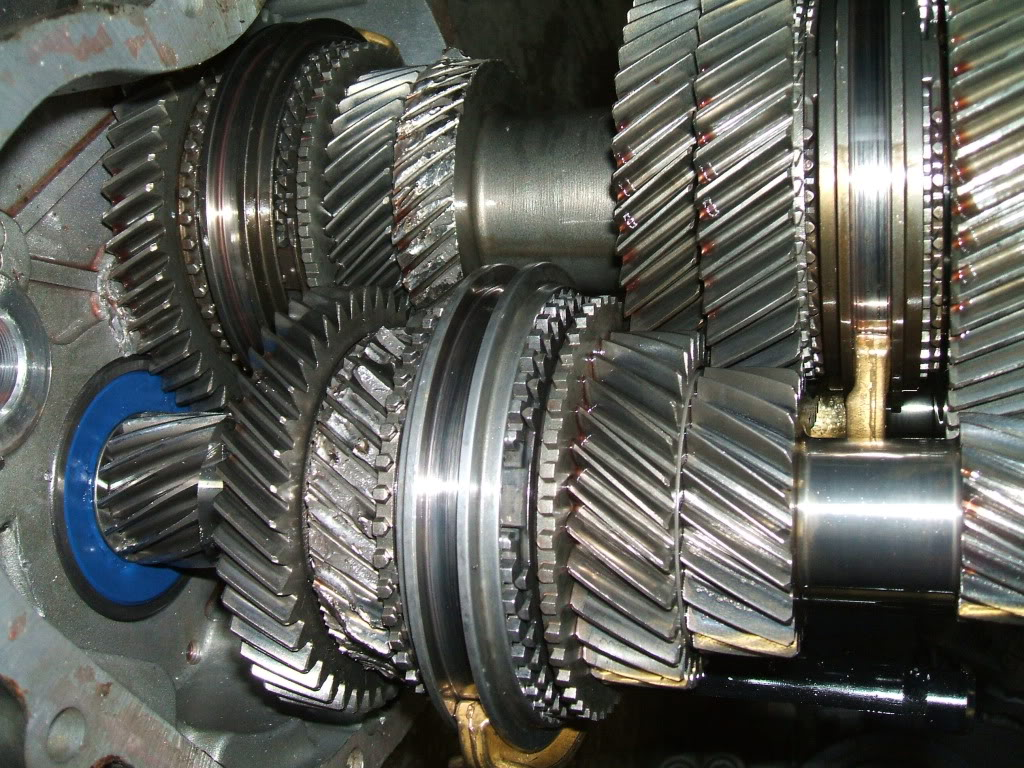 4th gear FAIL DSCF0822