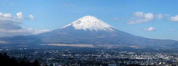 [Du lịch] 9 địa điểm ngắm núi Phú Sĩ đẹp nhất Gotemba-city-and-Mount-Fuji-1030