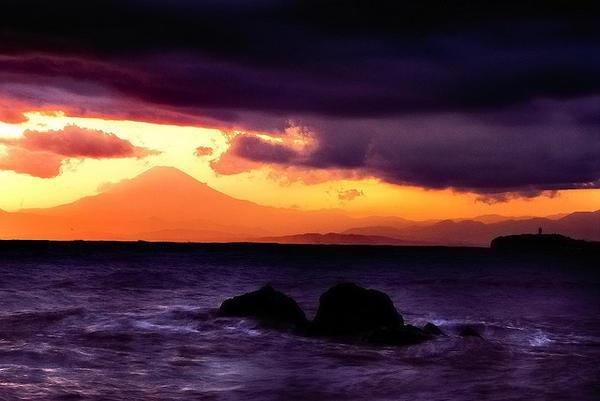[Du lịch] 9 địa điểm ngắm núi Phú Sĩ đẹp nhất Enoshima-1030