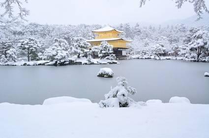 [Du lịch] 10 địa điểm bạn nên tham quan khi đến Nhật Bản 91D195A35BFA8CFC5165FF11-fbok