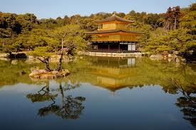 [Du lịch] 10 địa điểm bạn nên tham quan khi đến Nhật Bản 91D195A35BFAFF12