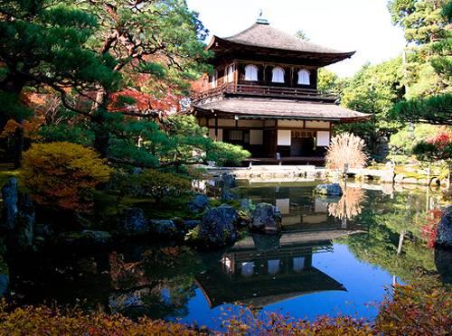 [Du lịch] 10 địa điểm bạn nên tham quan khi đến Nhật Bản Chuabac