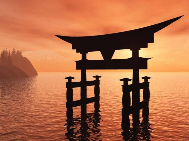 [Du lịch] 10 địa điểm bạn nên tham quan khi đến Nhật Bản Don-nang-xuan-tai-den-itsuku-7
