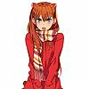 Prédéfinis du forum Asuka6