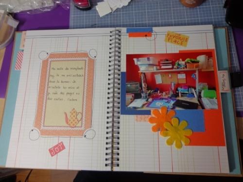 """Défi """"page 3""""  - Page 2 2014-03-31225514_zpsa8610309"""