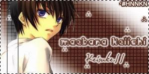 Personajes Keiichi_Maebara_Keisuke