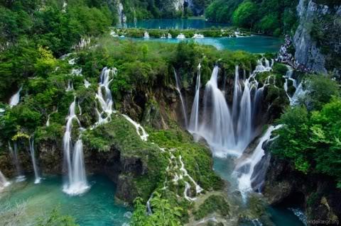 Vodopadi - Page 2 Waterfalls
